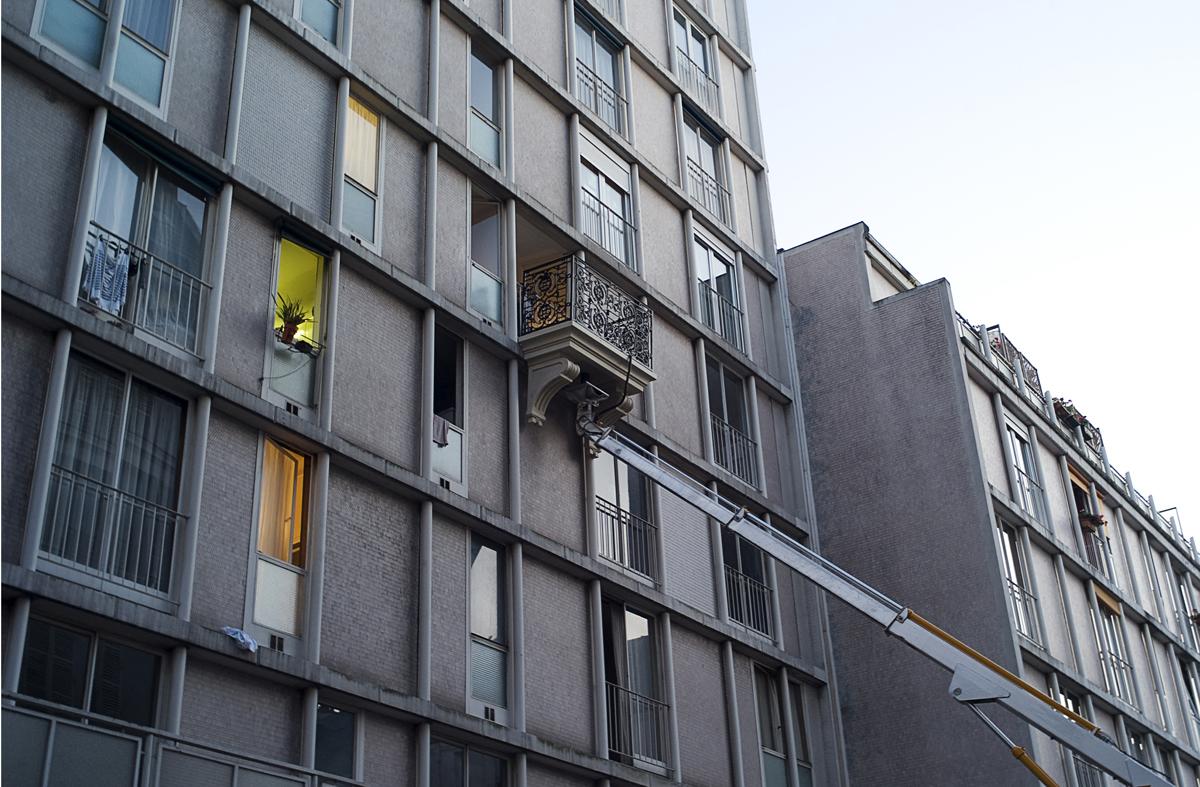 4.balcon photo  original