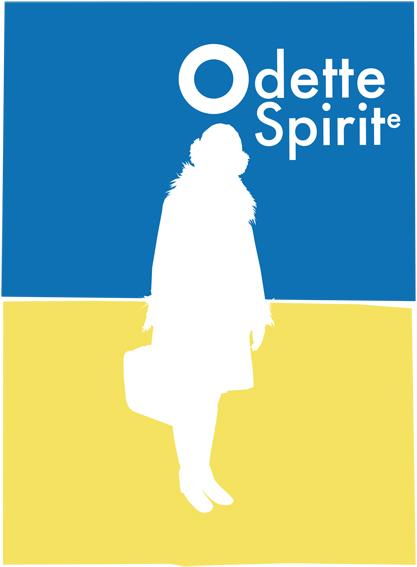 Odette12nov  original