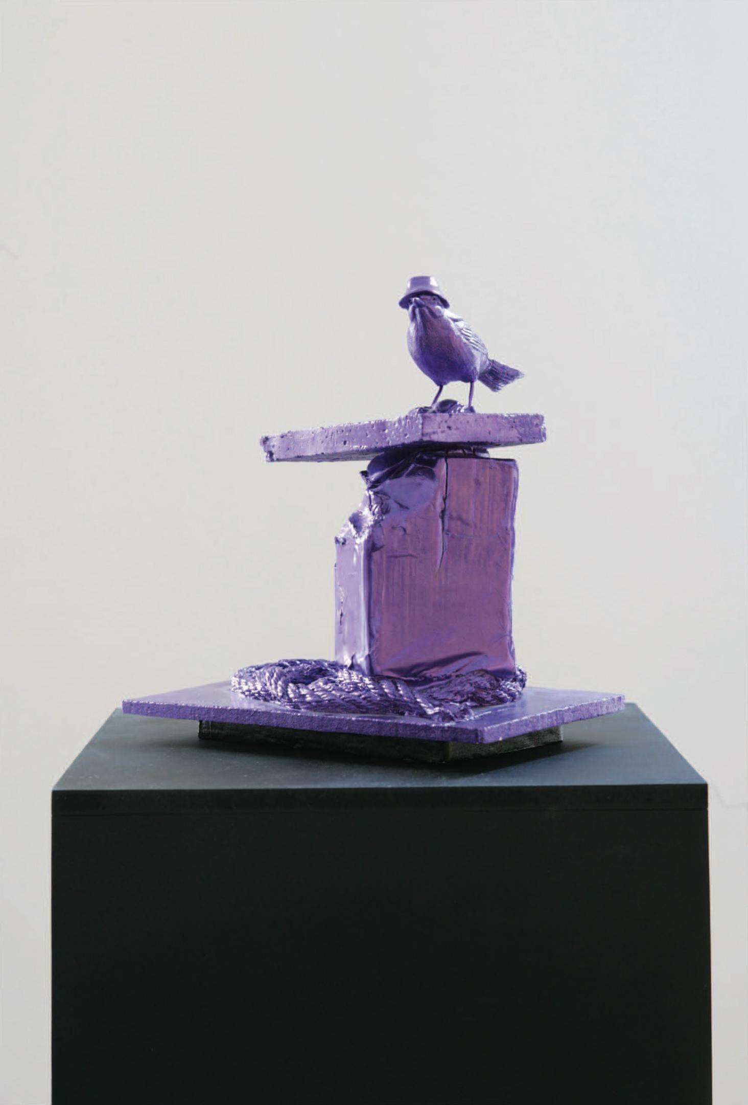Bird original