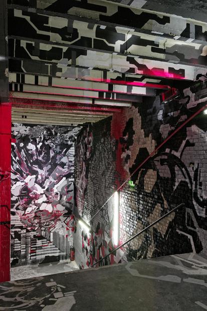 Street art palais de tokyo 1 medium
