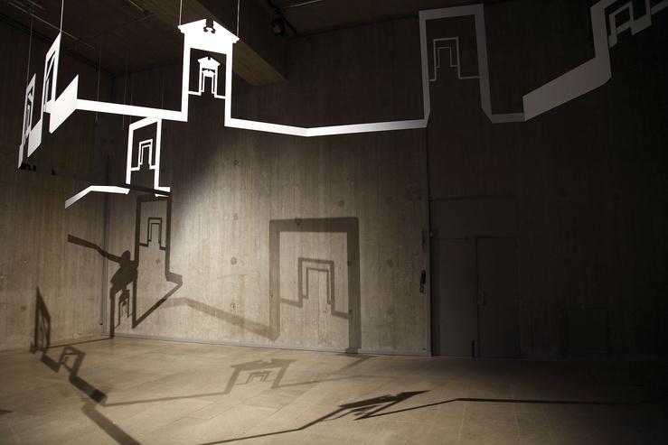 Walid Raad, Préface à la quatrième édition, vidéo, 2013