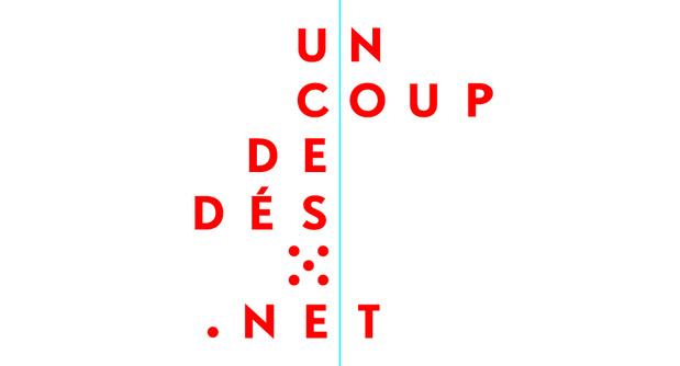 Un coup de des.net, 30 ans de décentralisation culturelle