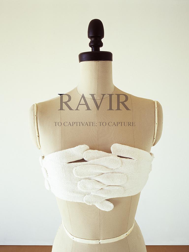 Ravir bd original