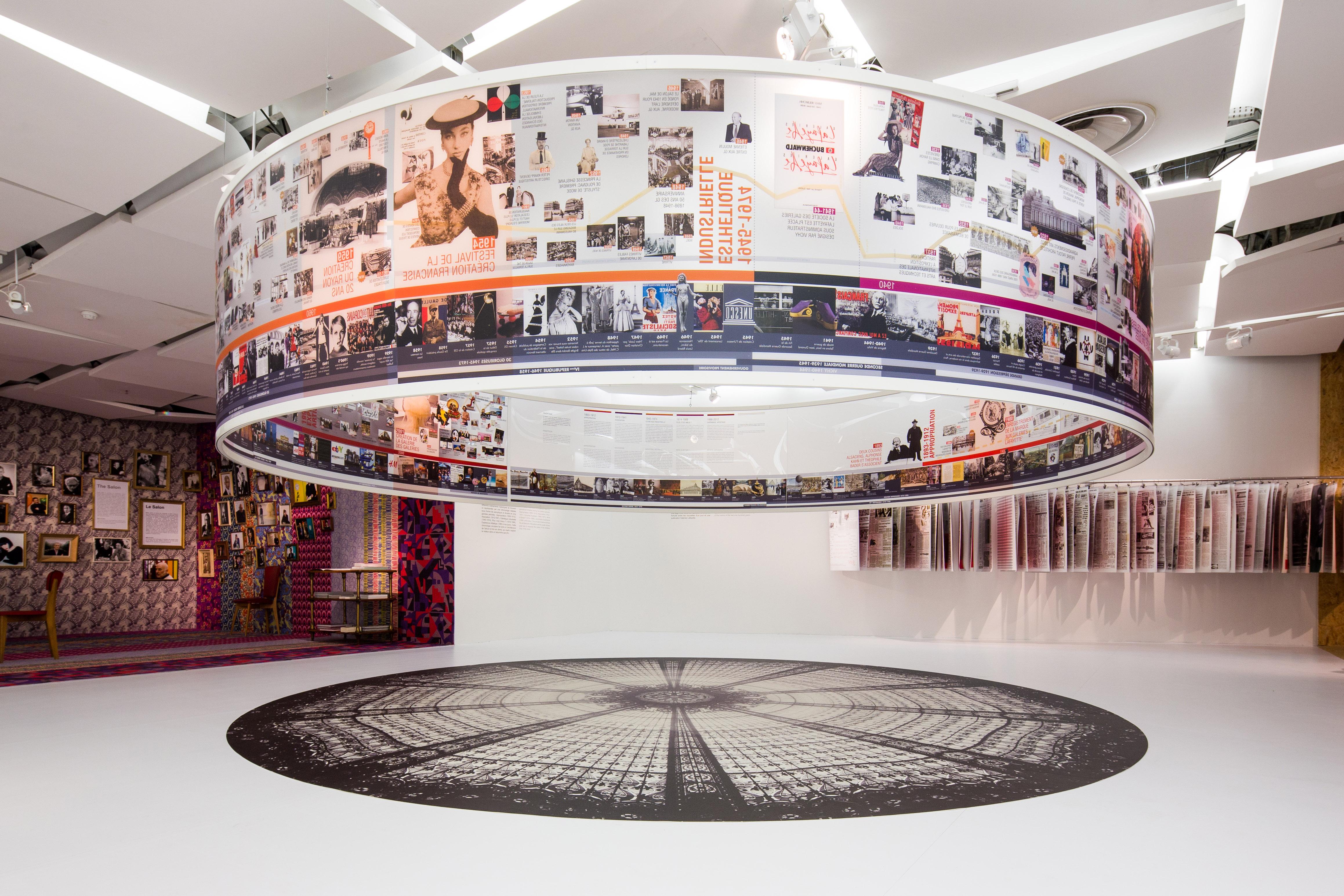 Chroniques parcours creatif expo 06 original