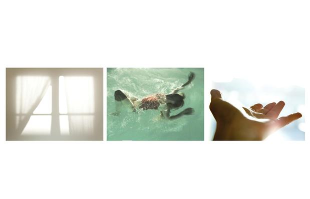 Triptyques video hd sandra matamoros original medium