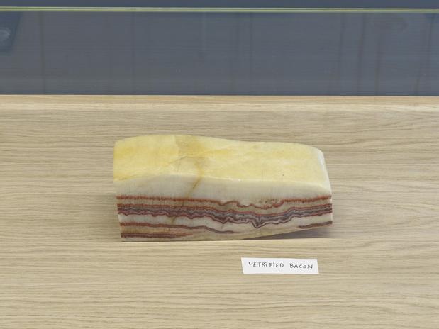 Jimmiedurham museumofstone medium
