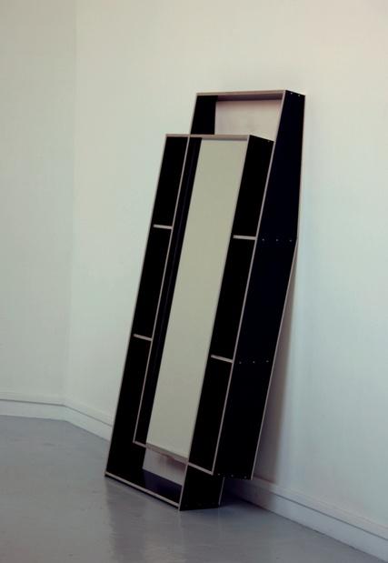 Republic gallery miroir pc medium
