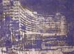 Enoc perez fontainebleau miami 2013 courtesy galerie nathalie obadia original original grid