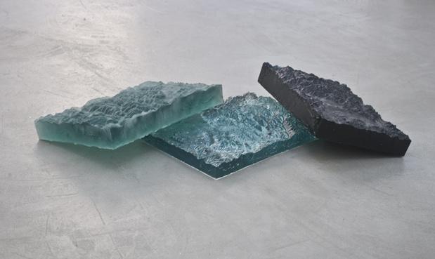 Pierre r. camille   coeur de glace medium