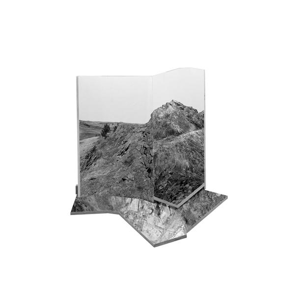 Jason gowans landscape 5b medium