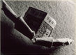Brassai billet d autobus roule 1932 centrepompidou estate brassai rmn grid