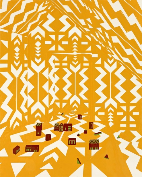 Farah atassi 3 medium