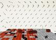 Fa012 4 grid