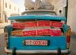 Webharar ethiopie voiture 2013 grid