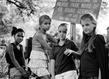 Webcheryldean  hestia  marisan   clara  prins albert  afrique du sud  2013  c  katharine cooper grid