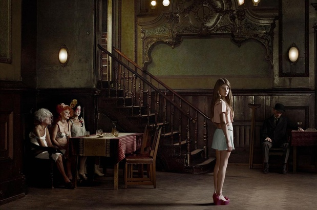 Erwin olaf 2 medium