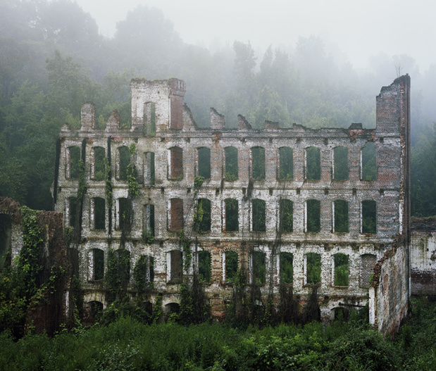 Mail k15040 the cotton mill 68x80 cm cprint 2013 h.schmitz medium