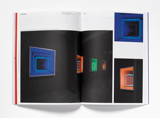 Mag 10 medium