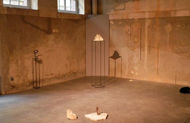 Anna tomaszewski 1 medium
