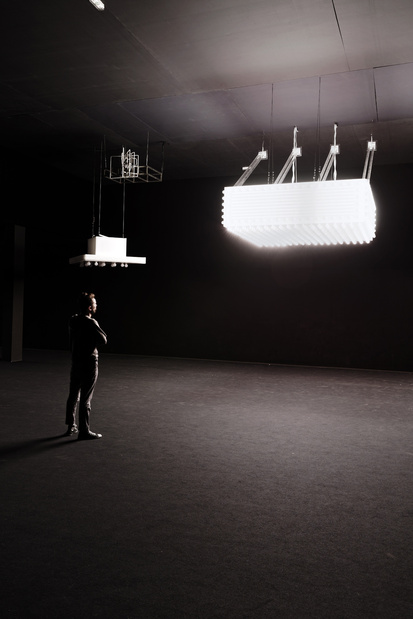 Philippe parreno 4 medium