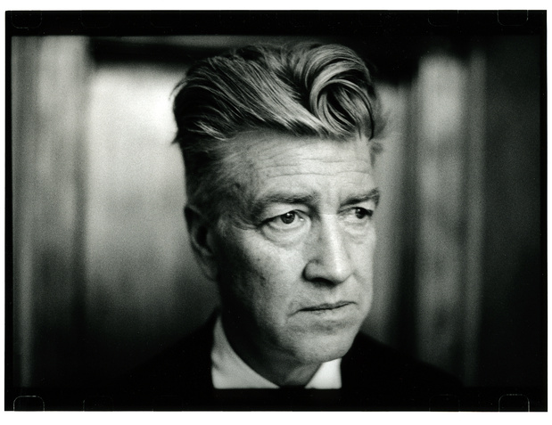 Dl03 david lynch richard dumas medium