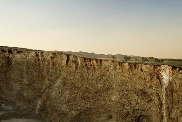 Webmehdimeddaci paysage syrie medium