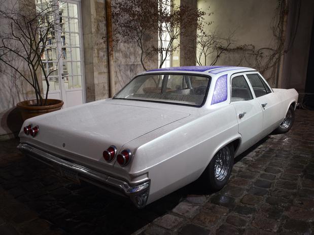 Chevrolet1 medium