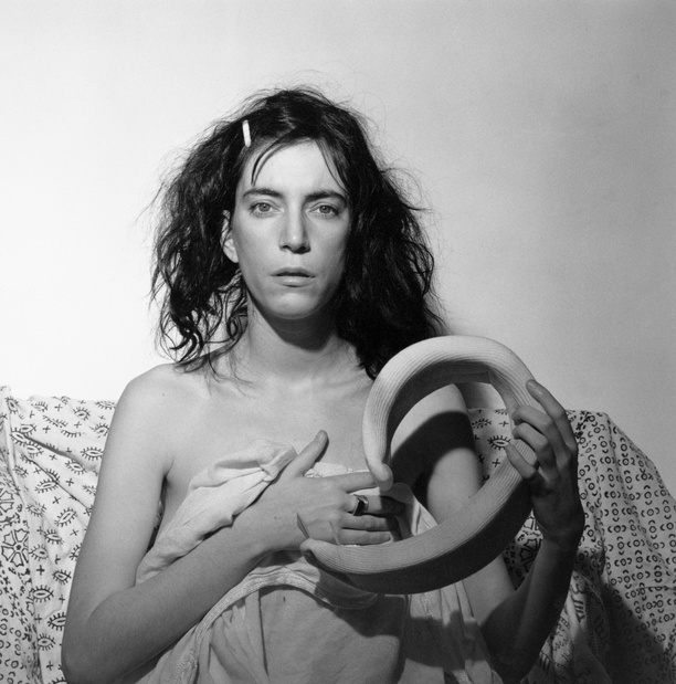 101. 5 pattismith 1978 300dpi medium