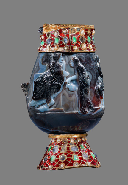 Vase st martin medium