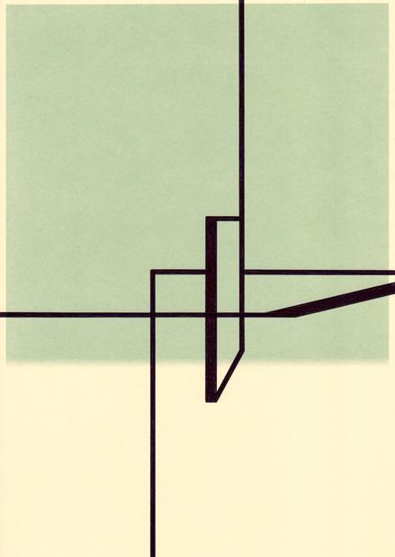 Richard caldicott untitled 2013 medium