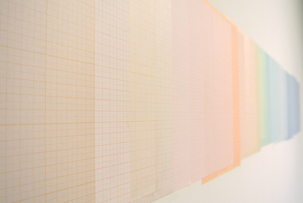 Galerie jeune creation elizaveta konovalova aurora 2013 medium