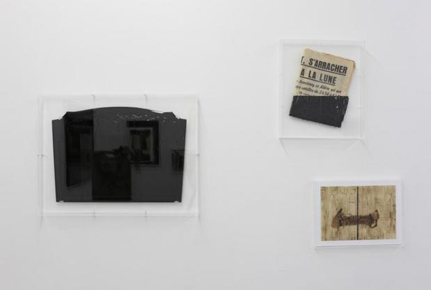 Gabriel leger   galerie sator 2 medium