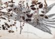 Topographie de lart imagetexte3 jean luc parant les images que lhomme a peintes lui ont fait saisir linsaisissable grid