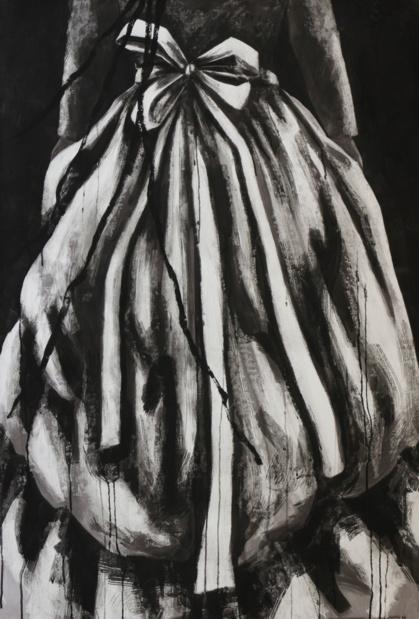 Galerie laure roynette emilie bazus robe1 medium
