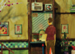 La gaite lyrique motion factory les ficelles du monde anime kangmin kim 38 39 grid