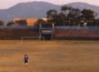 Jeu de paume kapwani kiwanga stade du maji maji football club grid