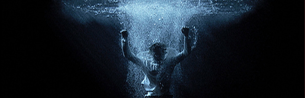 Bill viola ascension video large2pano medium