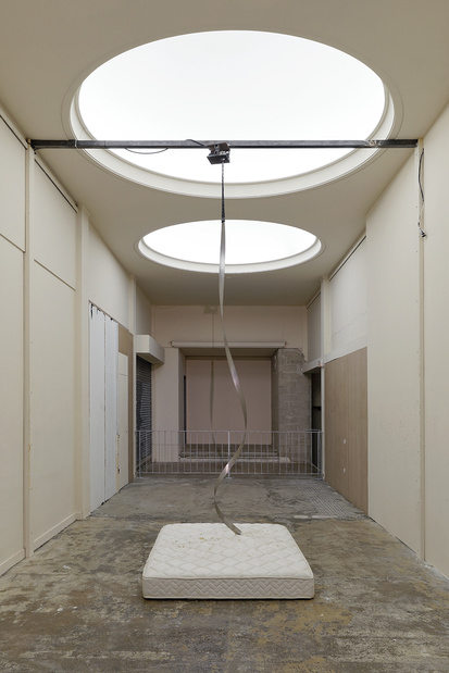 Palais de tokyo roubaud vivien etat du ciel 2014 medium