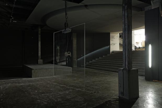 Palais de tokyo teurlai thomas etat du ciel 2014 medium