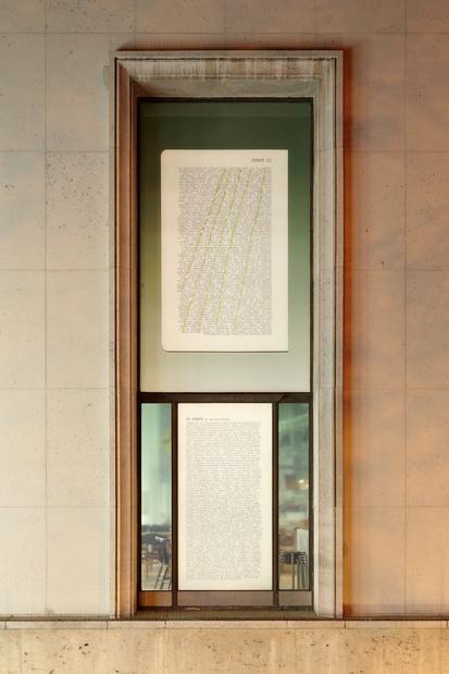 Palais de tokyo czech natalie il pleut 2014 medium