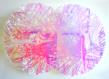 Galerie maria lund lyndi sales vesica piscis comet paths 2014 grid