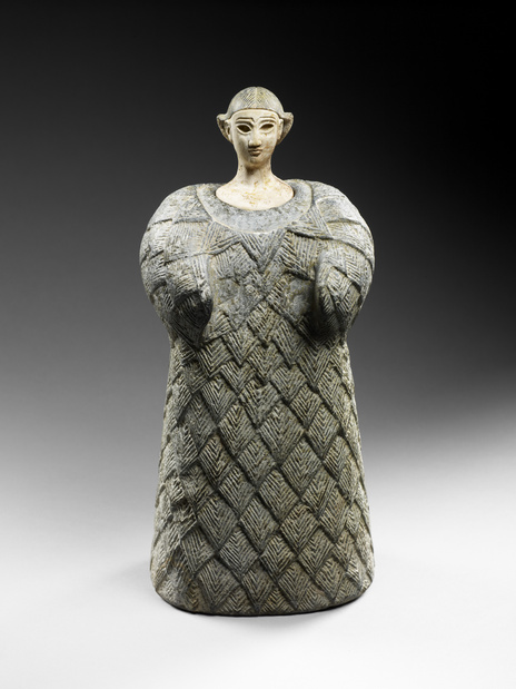 Louvre abu dhabi princesse de bactriane fin du iiie debut du iie millenaire av j c medium