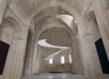 Les eglises centre art chelles lang baumann open2 beautiful steps grid