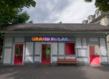 Les eglises centre art chelles lang baumann open2 open grid
