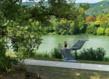 Les eglises centre art chelles lang baumann open2 beautiful steps 7 lyon grid