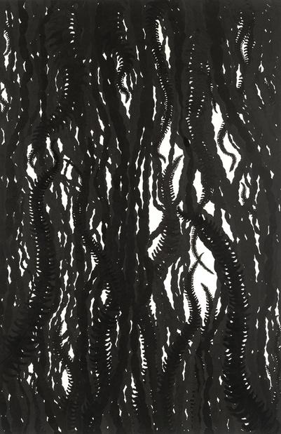 Sans.titre.2013 noir medium