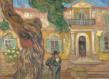 Musee orsay van gogh artaud le suicide de la societe hopital saint paul a saint remy de provence grid
