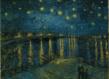 Musee orsay van gogh artaud le suicide de la societe la nuit etoilee grid