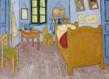 Musee orsay van gogh artaud le suicide de la societe chambre a arles grid