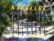 Galerie derouillon fabien boitard sans titre 5 2014 tiny